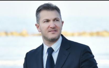 """Mantini su dimissioni Ferri: """"Vittima della politica autoritaria di Luciani"""""""
