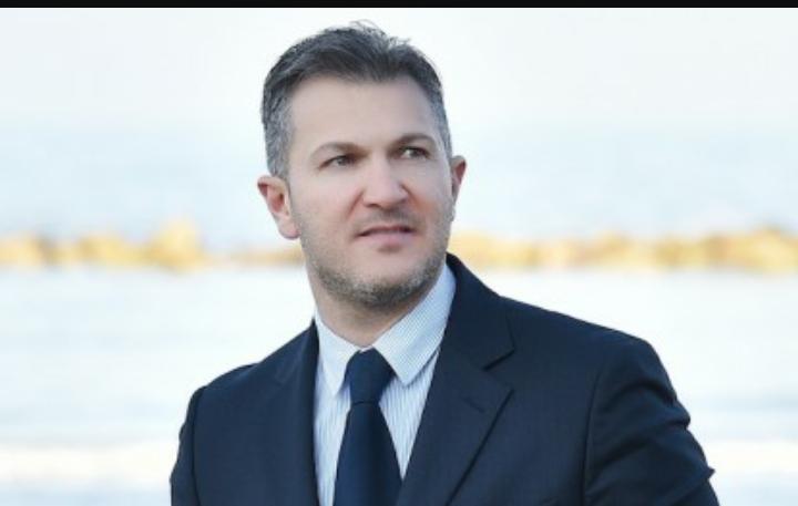 """Francavilla, Mantini: """"Il Sindaco riveda il progetto del nuovo discount"""""""