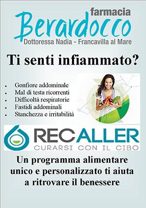 recaller-jpeg