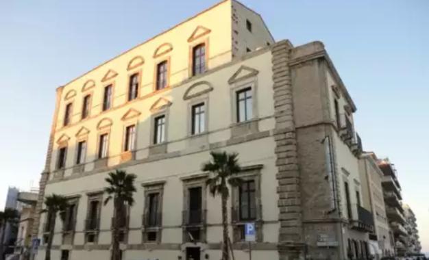 """Ortona: sabato 10 dicembre inaugurazione del museo """"Ex Libris Mediterraneo"""""""