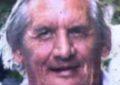 """Francavilla: funerali per Alberto Antonucci """"Cioment"""""""