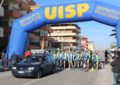 A Francavilla al Mare in rampa di lancio il Trofeo Tosti