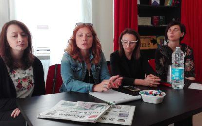 """Ortona, associazione Donn-è: """" Maggior prevenzione per contrastare la violenza di genere"""""""