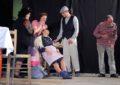 Spettacolo teatrale per beneficenza con il Rotary Francavilla