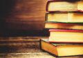 """LiveBook"" a Francavilla, fra letteratura, musica e pittura"