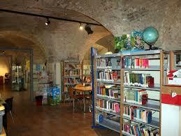 "Alla Biblioteca di Ortona la mostra ""Destinazione Auschwitz"""