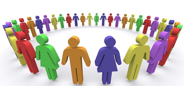 Comitati di quartiere: 5 finora quelli attivi. Riaperti i termini per la costituzione dei rimanenti