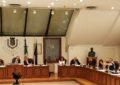 """Francavilla, approvato lo """"sconto"""" del 50% sui cambi d'uso"""
