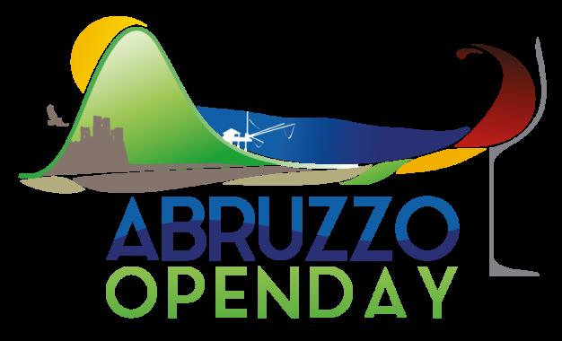Abruzzo Open Day Summer: eventi ed iniziative in tutta la regione