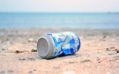 Facciamo più bella la spiaggia del Foro, nuovo appuntamento