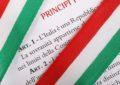 """Vacri, """"Battesimo Civico"""" per i maggiorenni"""