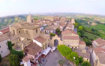 Comuni ricicloni d'Abruzzo: 14 fanno parte di Consac