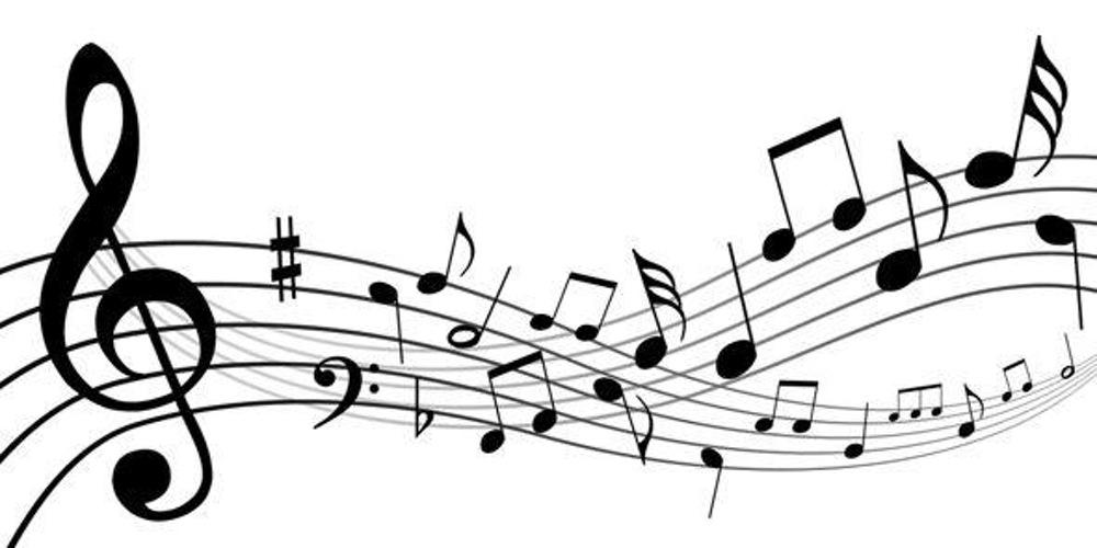 """Francavilla, concerti al MuMi con """"Note in Volo"""""""