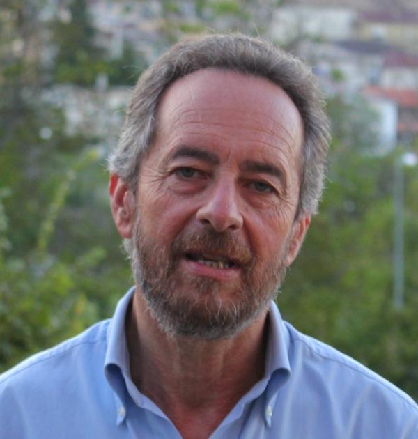 Carlo Tatasciore è il nuovo presidente della Fondazione Michetti