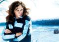 """Cinema d'essai: stasera è il turno di """"Frozen River – Fiume di ghiaccio"""""""