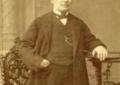 Bucchianico, celebrazioni bicentenario della nascita di Angelo Camillo De Meis