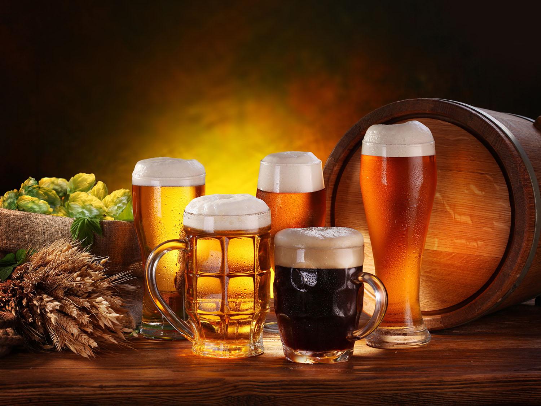 Festa della Birra a Torrevecchia