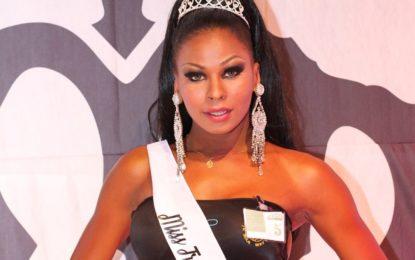 Miss Trans Abruzzo torna a Francavilla al Mare