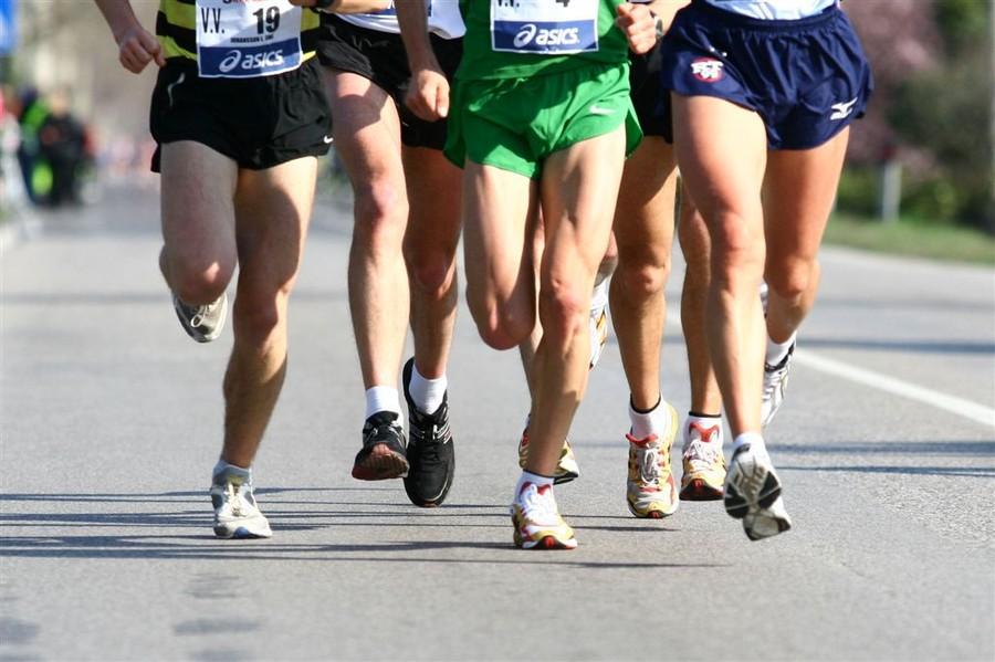 """Ripa Teatina, sport e gare con la 1ª edizione di """"Corriripa"""""""