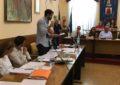 """Mancanza di numeri civici, Marchegiano: """"trovare fondi per risolvere il problema"""""""