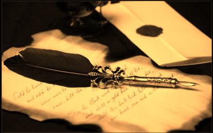 """Torrevecchia, premiazione del concorso """"Lettera d'amore"""""""