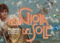 """Francavilla, al via la seconda edizione della mostra """"Nella Gioia del Sole"""""""