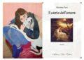 """Francavilla, presentazione di  """"Storie di vita"""" e """"Il canto dell'amore"""" di Martina Pace"""