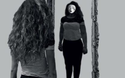 """Francavilla, presentazione del romanzo """"Specchio e anima"""" di Sara Caramanico"""