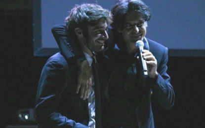 """Al """" 74° Festival del Cinema di Venezia"""" il docu """"Preghiera"""" di Davide Cavuti"""
