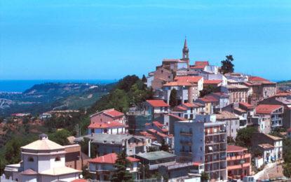 Giroborghi a Ripa Teatina: una giornata alla scoperta del paese