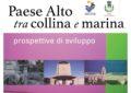 """Francavilla, dibattito """"Paese Alto tra collina e marina"""" al MuMi"""