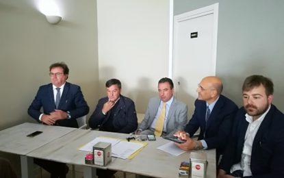 Dragaggio porto di Ortona: il Consiglio di Stato rinvia la decisione ad aprile