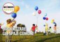 M5S Bucchianico, incontro-dibattito sugli spazi pubblici