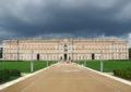 Bucchianico, viaggio alla Reggia di Caserta e mostra su Klimt