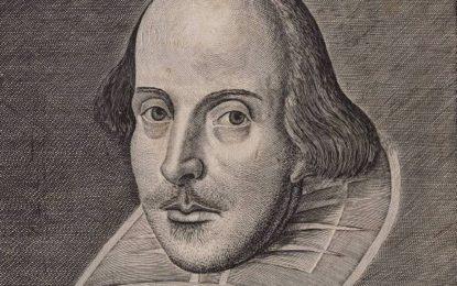 Francavilla, incontro su Shakespeare al MuMi e visione del Macbeth a Roma