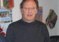Casacanditella: domani sindaci in piazza in favore di D'Angelo