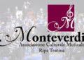 Associazione Musicale Monteverdi, nuova scuola a Miglianico
