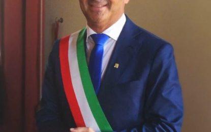 """Sulla Biblioteca interviene il Sindaco: """"Cambiamento d'orario provvisorio. Garantiti i servizi"""""""