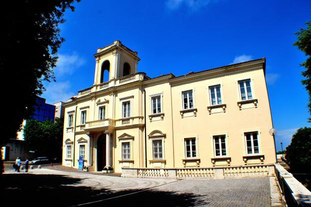 Francavilla: al via il Premio Michetti 2018