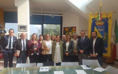 """""""Abruzzo Include"""", tirocini extracurricolari e inclusione sociale per i cittadini svantaggiati"""