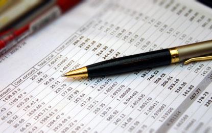 Casalincontrada, bando per un posto da istruttore direttivo contabile