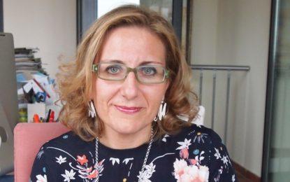 Pd Francavilla: conferma per il segretario Monica Di Battista