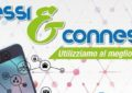 Francavilla: convegno sui rischi del web
