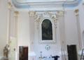 Vacri, riapre la Chiesa di San Rocco dopo i lavori di restauro
