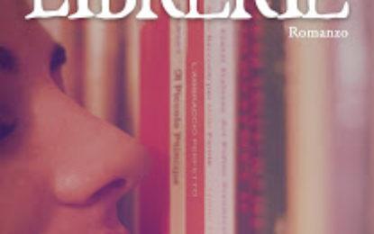 """Francavilla, presentazione del romanzo """"La donna che annusava le librerie"""" di Kempes Astolfi"""