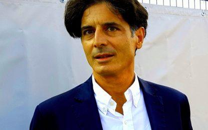 """Torna il """"Festival Alessandro Cicognini"""" ideato da Davide Cavuti"""