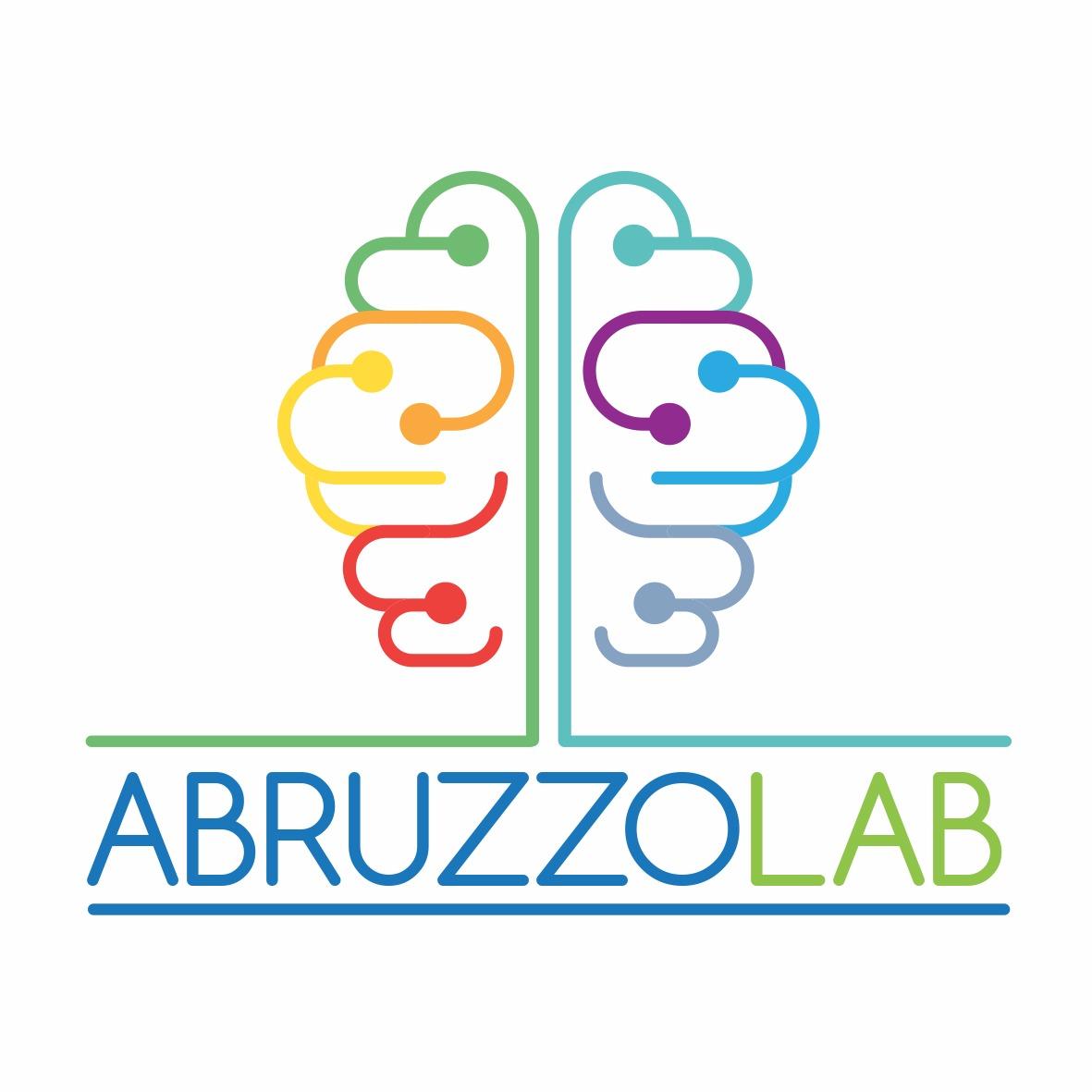 Preconsigli pubblici: la nuova iniziativa di Abruzzo Lab