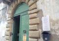 L'Istituto Nazionale Tostiano ospite del Ministero dei Beni Culturali