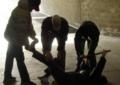 Francavilla, uomo picchiato da una baby gang