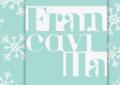 Natale 2017, ecco il calendario delle manifestazioni di Francavilla